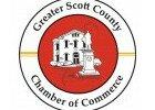 Scott-Chamber-web