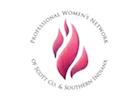 PWSC Footer Logo