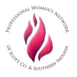 ProfessionalWomensNetworkSC