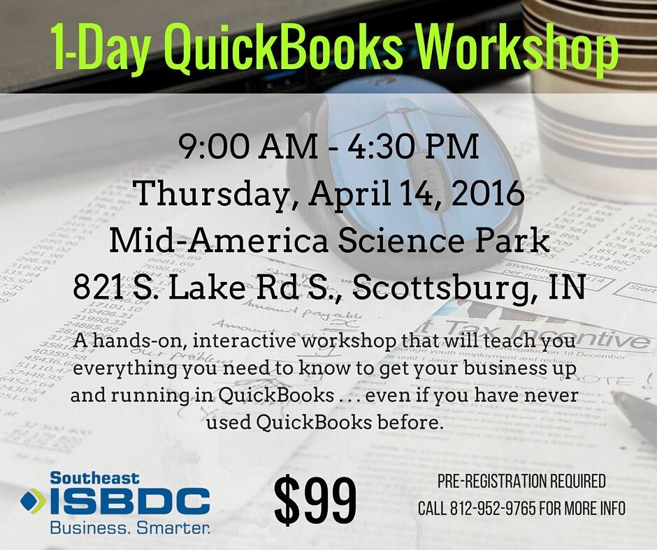 QuickBooks-Scottsburg