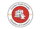 SC Chamber Footer
