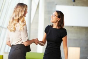 Don't miss the Professional Women's Network Luncheon on July 27!