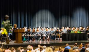 Modified Angela Graduation 2016-8