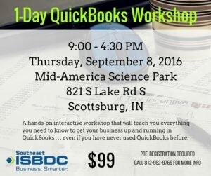 QuickBooks_Scottsburg